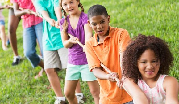Your Best Guide to Selecting Summer time Camps for children and teenagers