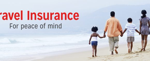 Cheap Travel Insurance for Tough Times