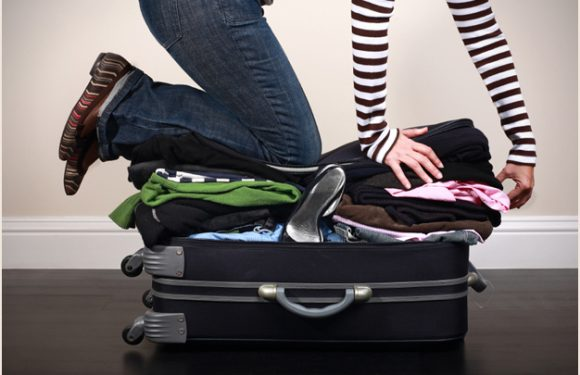 Best Travel Tips for that Holidays