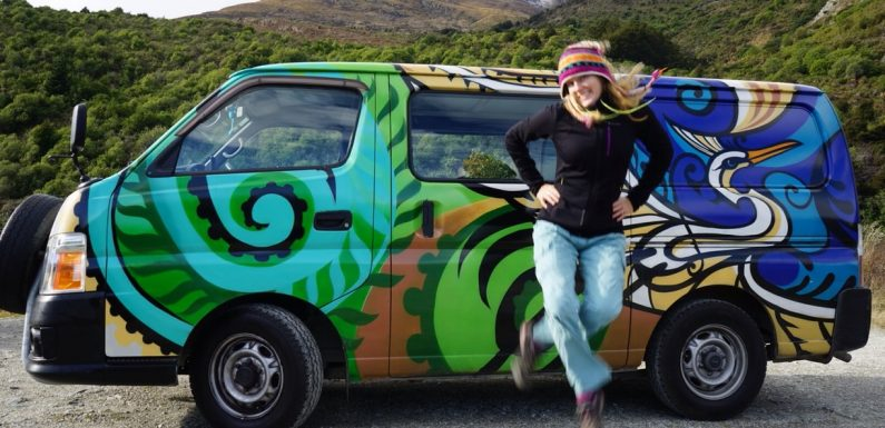 The Best Reasons to Hire a Car in Christchurch