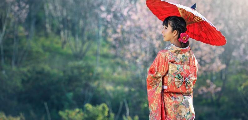 Japan and Russia: Forging Bonds Through Culture