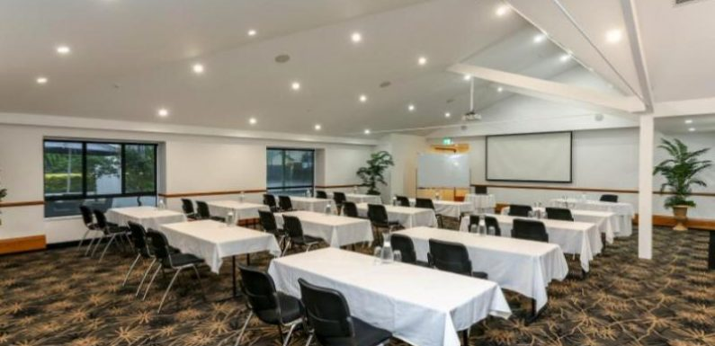 Look for these Aspects when Hiring a Hotel Conference Room