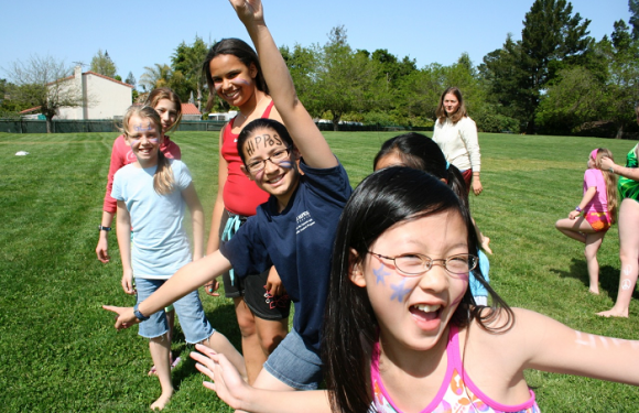 Summer time Camps Guide – Essential Strategies for Parents