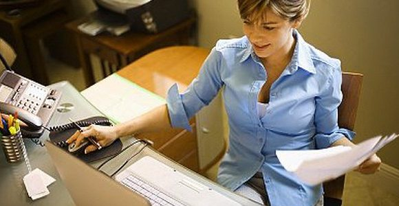 How to begin Your Personal Travel Agent At Home