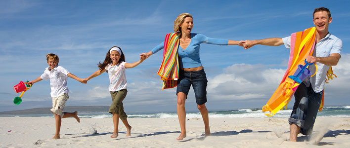 Stuff You Can't Forget When Planning Your Holidays