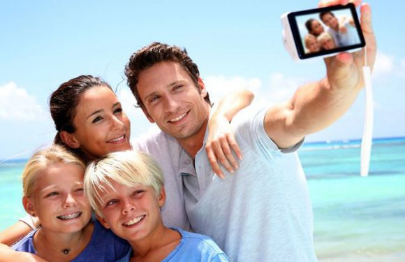 10 Steps You Can Take to Make Certain It is a Fun Family Trip