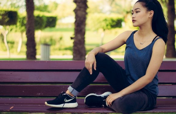How to choose the right kind of Nike shoes based on the place you are visiting