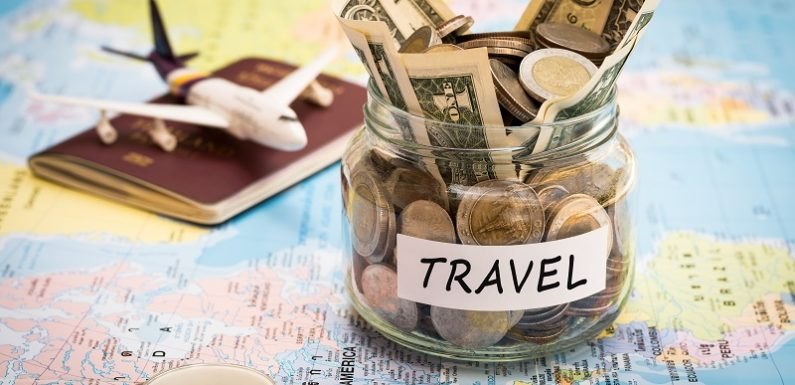 It's True! You Can Travel on a Tight Budget