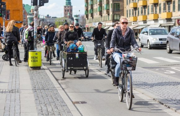 Don't Miss These Experiences While You Are In Copenhagen!