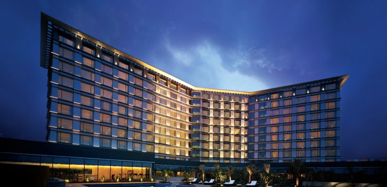 Make your Bangalore Trip more Memorable and amazing with Hotels in Bangalore